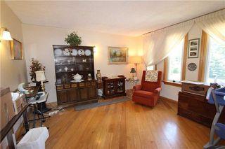 Photo 20: B1435 County Road 50 Road in Brock: Rural Brock House (Sidesplit 3) for sale : MLS®# N3543643