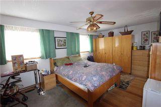 Photo 3: B1435 County Road 50 Road in Brock: Rural Brock House (Sidesplit 3) for sale : MLS®# N3543643