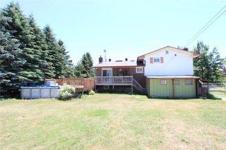 Photo 12: B1435 County Road 50 Road in Brock: Rural Brock House (Sidesplit 3) for sale : MLS®# N3543643