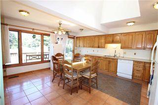 Photo 18: B1435 County Road 50 Road in Brock: Rural Brock House (Sidesplit 3) for sale : MLS®# N3543643
