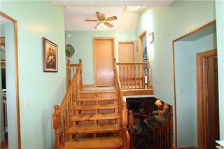 Photo 2: B1435 County Road 50 Road in Brock: Rural Brock House (Sidesplit 3) for sale : MLS®# N3543643