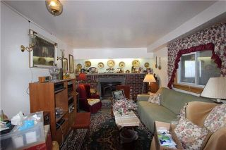 Photo 4: B1435 County Road 50 Road in Brock: Rural Brock House (Sidesplit 3) for sale : MLS®# N3543643