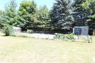 Photo 8: B1435 County Road 50 Road in Brock: Rural Brock House (Sidesplit 3) for sale : MLS®# N3543643