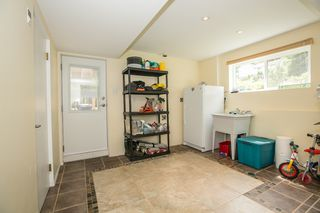 Photo 17: 2705 HENRY Street in Port Moody: Port Moody Centre House for sale : MLS®# R2087700