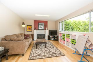 Photo 12: 2705 HENRY Street in Port Moody: Port Moody Centre House for sale : MLS®# R2087700