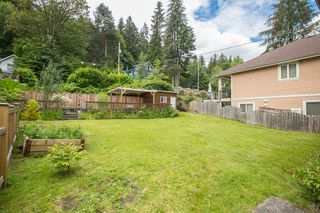 Photo 22: 2705 HENRY Street in Port Moody: Port Moody Centre House for sale : MLS®# R2087700
