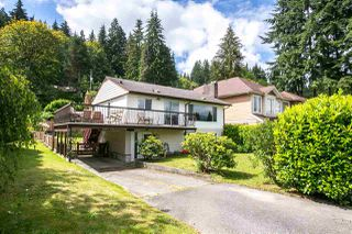 Photo 26: 2705 HENRY Street in Port Moody: Port Moody Centre House for sale : MLS®# R2087700