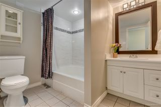 "Photo 9: 105 2455 YORK Avenue in Vancouver: Kitsilano Condo for sale in ""Green Wood York"" (Vancouver West)  : MLS®# R2100084"