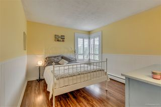 "Photo 10: 105 2455 YORK Avenue in Vancouver: Kitsilano Condo for sale in ""Green Wood York"" (Vancouver West)  : MLS®# R2100084"