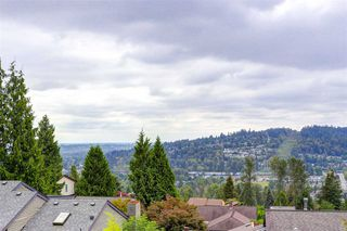"Photo 19: 1343 LANSDOWNE Drive in Coquitlam: Upper Eagle Ridge House for sale in ""UPPER EAGLE RIDGE"" : MLS®# R2105287"