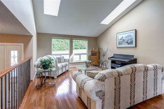 "Photo 3: 1343 LANSDOWNE Drive in Coquitlam: Upper Eagle Ridge House for sale in ""UPPER EAGLE RIDGE"" : MLS®# R2105287"