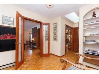 Photo 3: 737 Paskin Way in VICTORIA: SW Royal Oak House for sale (Saanich West)  : MLS®# 747858
