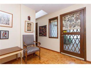 Photo 2: 737 Paskin Way in VICTORIA: SW Royal Oak House for sale (Saanich West)  : MLS®# 747858