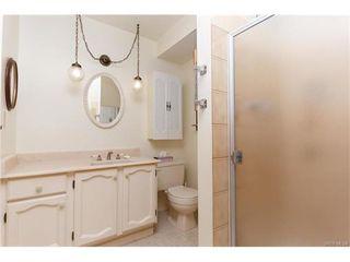 Photo 11: 737 Paskin Way in VICTORIA: SW Royal Oak House for sale (Saanich West)  : MLS®# 747858