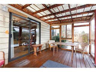 Photo 16: 737 Paskin Way in VICTORIA: SW Royal Oak House for sale (Saanich West)  : MLS®# 747858