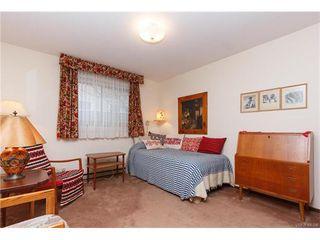 Photo 12: 737 Paskin Way in VICTORIA: SW Royal Oak House for sale (Saanich West)  : MLS®# 747858