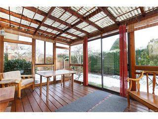 Photo 15: 737 Paskin Way in VICTORIA: SW Royal Oak House for sale (Saanich West)  : MLS®# 747858
