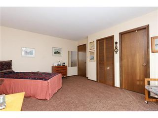 Photo 10: 737 Paskin Way in VICTORIA: SW Royal Oak House for sale (Saanich West)  : MLS®# 747858