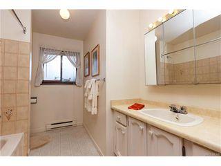 Photo 13: 737 Paskin Way in VICTORIA: SW Royal Oak House for sale (Saanich West)  : MLS®# 747858