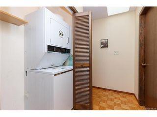 Photo 14: 737 Paskin Way in VICTORIA: SW Royal Oak House for sale (Saanich West)  : MLS®# 747858