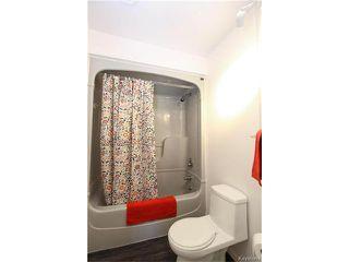 Photo 17: 74 Hopwood Drive in Winnipeg: Tuxedo Residential for sale (1E)  : MLS®# 1700022