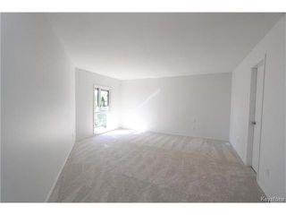 Photo 13: 74 Hopwood Drive in Winnipeg: Tuxedo Residential for sale (1E)  : MLS®# 1700022