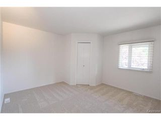 Photo 15: 74 Hopwood Drive in Winnipeg: Tuxedo Residential for sale (1E)  : MLS®# 1700022