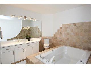 Photo 14: 74 Hopwood Drive in Winnipeg: Tuxedo Residential for sale (1E)  : MLS®# 1700022