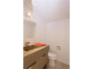 Photo 12: 74 Hopwood Drive in Winnipeg: Tuxedo Residential for sale (1E)  : MLS®# 1700022