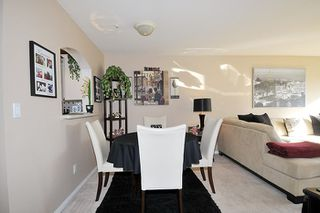 """Photo 8: 212 2970 PRINCESS Crescent in Coquitlam: Canyon Springs Condo for sale in """"THE MONTCLAIRE"""" : MLS®# R2135422"""