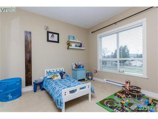 Photo 12: 319 2710 Jacklin Road in VICTORIA: La Langford Proper Condo Apartment for sale (Langford)  : MLS®# 375171