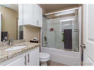 Photo 8: 319 2710 Jacklin Road in VICTORIA: La Langford Proper Condo Apartment for sale (Langford)  : MLS®# 375171