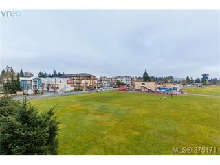 Photo 16: 319 2710 Jacklin Road in VICTORIA: La Langford Proper Condo Apartment for sale (Langford)  : MLS®# 375171