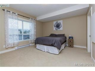 Photo 10: 319 2710 Jacklin Road in VICTORIA: La Langford Proper Condo Apartment for sale (Langford)  : MLS®# 375171
