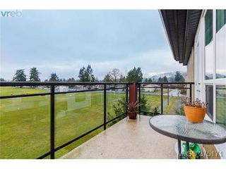 Photo 15: 319 2710 Jacklin Road in VICTORIA: La Langford Proper Condo Apartment for sale (Langford)  : MLS®# 375171