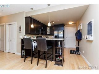 Photo 6: 319 2710 Jacklin Road in VICTORIA: La Langford Proper Condo Apartment for sale (Langford)  : MLS®# 375171