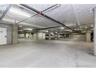 Photo 17: 319 2710 Jacklin Road in VICTORIA: La Langford Proper Condo Apartment for sale (Langford)  : MLS®# 375171