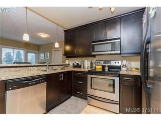Photo 7: 319 2710 Jacklin Road in VICTORIA: La Langford Proper Condo Apartment for sale (Langford)  : MLS®# 375171