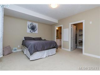 Photo 9: 319 2710 Jacklin Road in VICTORIA: La Langford Proper Condo Apartment for sale (Langford)  : MLS®# 375171