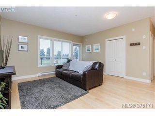 Photo 5: 319 2710 Jacklin Road in VICTORIA: La Langford Proper Condo Apartment for sale (Langford)  : MLS®# 375171