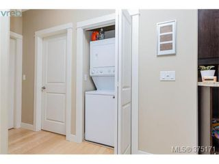 Photo 14: 319 2710 Jacklin Road in VICTORIA: La Langford Proper Condo Apartment for sale (Langford)  : MLS®# 375171