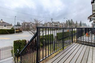 Photo 17: 2 14855 100 Avenue in Surrey: Guildford Townhouse for sale (North Surrey)  : MLS®# R2146975