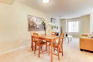 Photo 7: 2 14855 100 Avenue in Surrey: Guildford Townhouse for sale (North Surrey)  : MLS®# R2146975