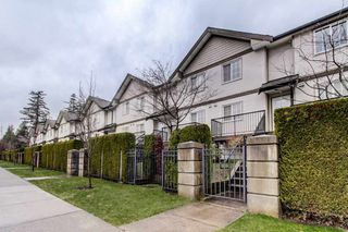 Photo 16: 2 14855 100 Avenue in Surrey: Guildford Townhouse for sale (North Surrey)  : MLS®# R2146975