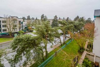 "Photo 17: 407 20443 53 Avenue in Langley: Langley City Condo for sale in ""COUNTRY SIDE ESTATES"" : MLS®# R2150486"