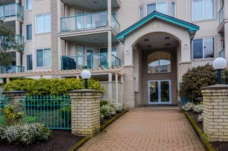 "Photo 20: 407 20443 53 Avenue in Langley: Langley City Condo for sale in ""COUNTRY SIDE ESTATES"" : MLS®# R2150486"