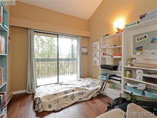Photo 14: 405 3277 Quadra St in VICTORIA: SE Maplewood Condo for sale (Saanich East)  : MLS®# 755270