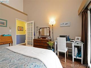 Photo 11: 405 3277 Quadra St in VICTORIA: SE Maplewood Condo for sale (Saanich East)  : MLS®# 755270