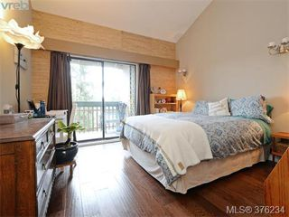 Photo 10: 405 3277 Quadra St in VICTORIA: SE Maplewood Condo for sale (Saanich East)  : MLS®# 755270
