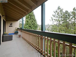 Photo 17: 405 3277 Quadra St in VICTORIA: SE Maplewood Condo for sale (Saanich East)  : MLS®# 755270